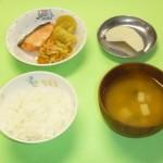cook_menu_0504d8606eaab3[1]