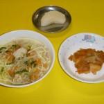 cook_menu_05051761d48e76[1]