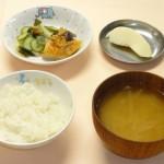 cook_menu_05052c52ca03ea[1]