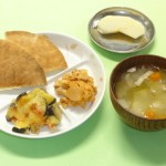 cook_menu_050581b36736b3[1]