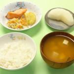 cook_menu_050601c67381cf[1]