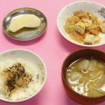 cook_menu_05061568e01359[1]