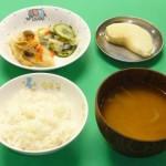 cook_menu_050653e710784e[1]