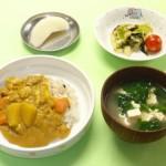 cook_menu_050694664b8480[1]
