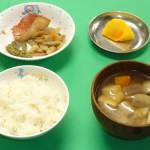 cook_menu_0506a9af388ccc[1]