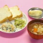 cook_menu_0506c1b5964cf3[1]