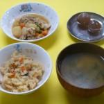 cook_menu_0506d3940a6269[1]