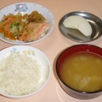 cook_menu_0506e78a1c3159[1]