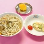 cook_menu_05073c1b05e23f[1]
