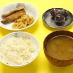 cook_menu_050766bd3de318[1]