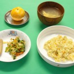 cook_menu_05078fb43be3b7[1]
