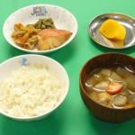 cook_menu_0507cf30c40b63[1]