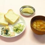 cook_menu_0507e76a2f1c27[1]