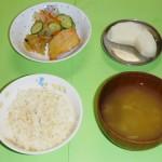 cook_menu_050812071d1138[1]