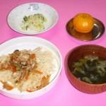 cook_menu_0508247207dec4[1]