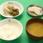 cook_menu_050850af40780a[1]