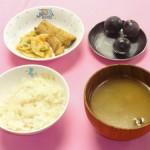 cook_menu_05088f8d42512d[1]