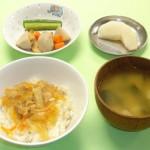 cook_menu_0508a4d61db398[1]