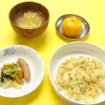 cook_menu_0508b72055d86b[1]