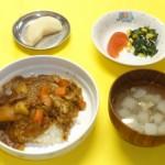 cook_menu_0508e1d5b48e6f[1]