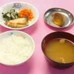 cook_menu_0508f785b790ac[1]