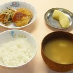 cook_menu_0509dffd3e12d9[1]