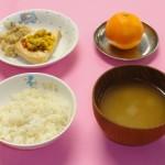 cook_menu_050a2d21668236[1]