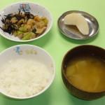 cook_menu_050a9cef550140[1]