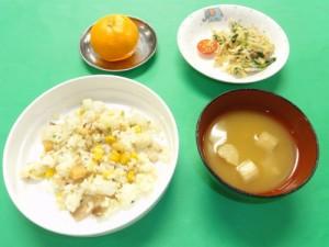 cook_menu_050b991de4d09f[1]