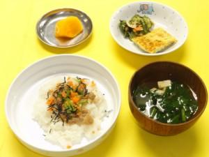 cook_menu_050c1994ec0c75[1]