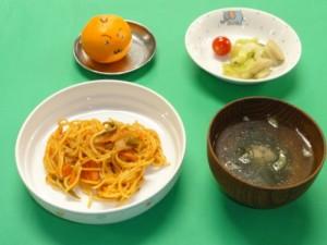 cook_menu_050c51752ba67e[1]
