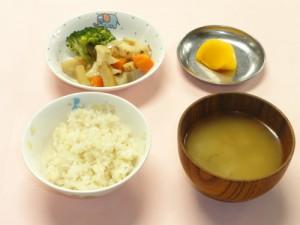 cook_menu_050c57a393416d[1]