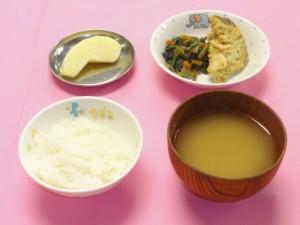 cook_menu_050d151db4730f[1]