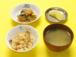 cook_menu_050d3faf82a2fa[1]