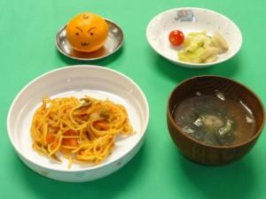 cook_menu_050d54ba82b2ca[1]