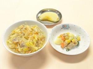 cook_menu_050daa9ee9a269[1]