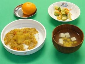 cook_menu_050e672d36c435[1]