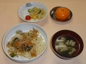 cook_menu_050e7d14119e37[1]