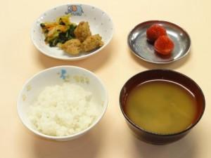 cook_menu_05100ce9d779bc[1]