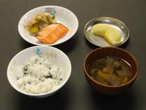 cook_menu_0510224712d1bc[1]