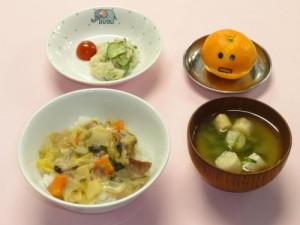 cook_menu_0510367d6ebe6b[1]