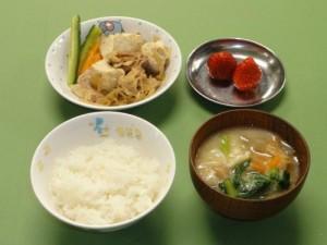 cook_menu_051060e63a9eb5[1]