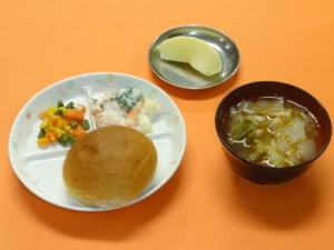cook_menu_05107941621ed9[1]