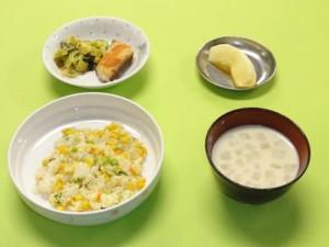 cook_menu_05108bfb6c544d[1]
