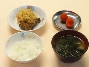 cook_menu_0510a17f0692ff[2]