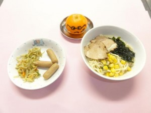 cook_menu_0510cac27296fe[1]