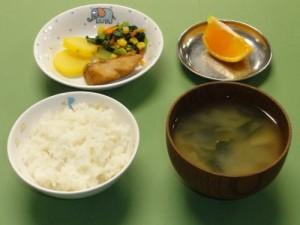 cook_menu_0510f53da58700[1]