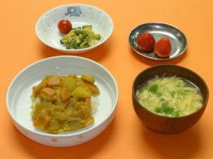 cook_menu_05110e1cb6b4b3[1]