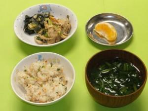 cook_menu_05111f8537b131[1]