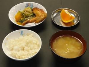 cook_menu_05114c0eda0540[1]
